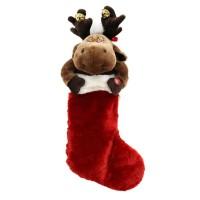 Vánoční objednávky až pod stromeček do 22.12.2011 do 12.00