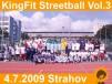 UNK Streetball Vol.3