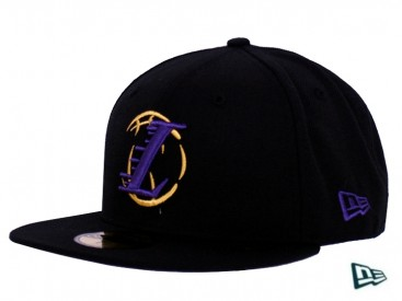 Cap New Era