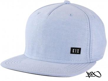 Čepice K1X Oxford Snapback Cap