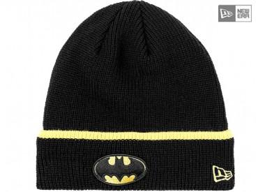 Čepice New Era Pop Cuff Knit Batman
