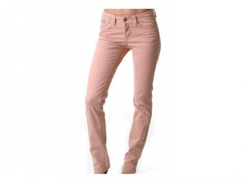 Dereon kalhoty