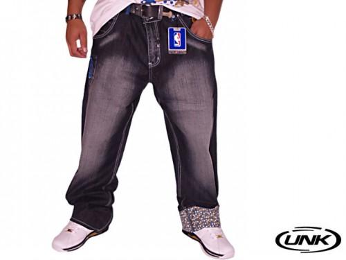 Jeans UNK