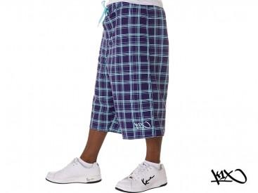 K1X Boardshorts