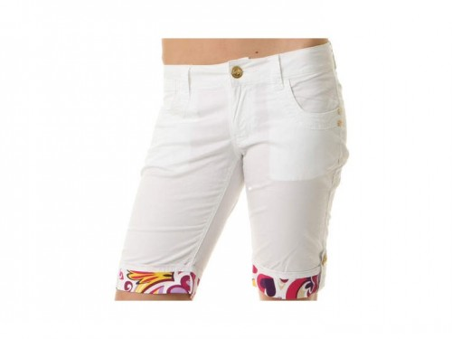 Southpole kalhoty
