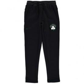 Tepláky UNK Celtics černé