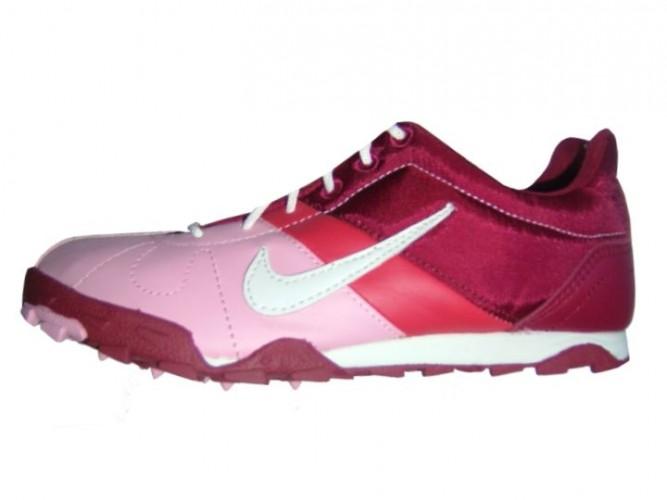 Nike Boty