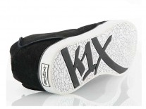 Boty K1X MTP Vulc Le black