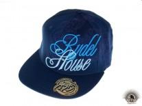 Cap Rydel House
