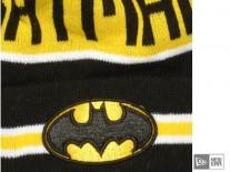 Čepice New Era Character The Jake Batman