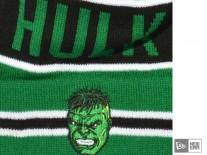 Čepice New Era Character The Jake Hulk