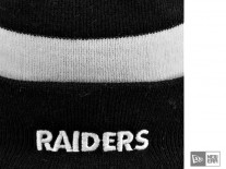 Čepice New Era NFL Sport Oakland Raiders