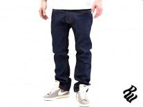 Jeans Rocawear Anniversary Slim Fit raw indigo