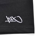 Kraťasy K1X Core Micro Mesh black
