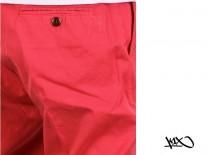 Kraťasy K1X Legit Chino Shorts
