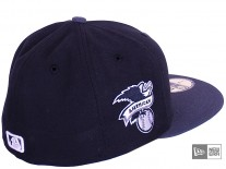 New Era Baycik Fit Chicago White Sox 5950 Cap