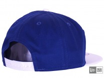 New Era BY Word NY Nickel City Snapback Cap