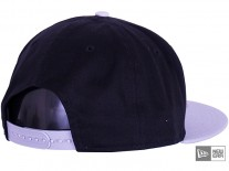 New Era Circle K A-Frame LA Kings Snapback Cap