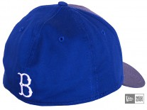 New Era Coop Mark 3930 Brooklyn Dodgers