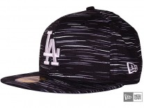 New Era Flash NY Yankees 5950 Cap