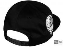 New Era Flip Up City NY Yankees Snapback Cap
