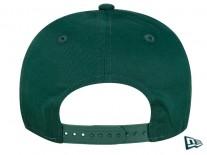 New Era MLB Oakland Athletic Snapback Cap