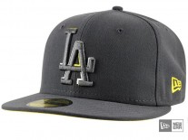 New Era Multi Drop LA Dodgers 5950 Cap