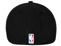 New Era NBA LA Lakers Seasbas Cap
