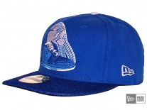 New Era Pick Your Shoes 5950 Cap