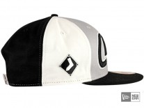 New Era Snap It Back Chicago White Sox Snapback Cap