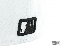 New Era White Pop Chicago White Sox 5950 Cap
