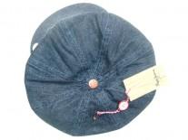 Pepe Jeans Cap