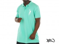 Polo K1X Rich Kids mint