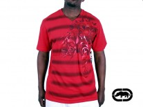 Triko Ecko Suiko true red