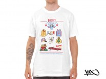 Hip Hop Shop Kingfit » Men » Shirts » Tees - shortsleeve b49dff4054