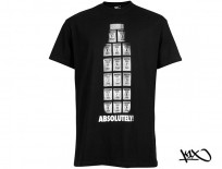 K1X « Hip Hop Shop Kingfit e5d7da0936