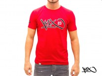 Hip Hop Shop Kingfit » Muži 60b85a449f