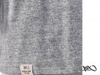 Triko K1X It Bed-stuy charcoal/multi