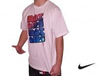 Triko Nike