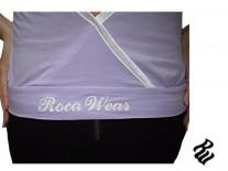 Triko Rocawear