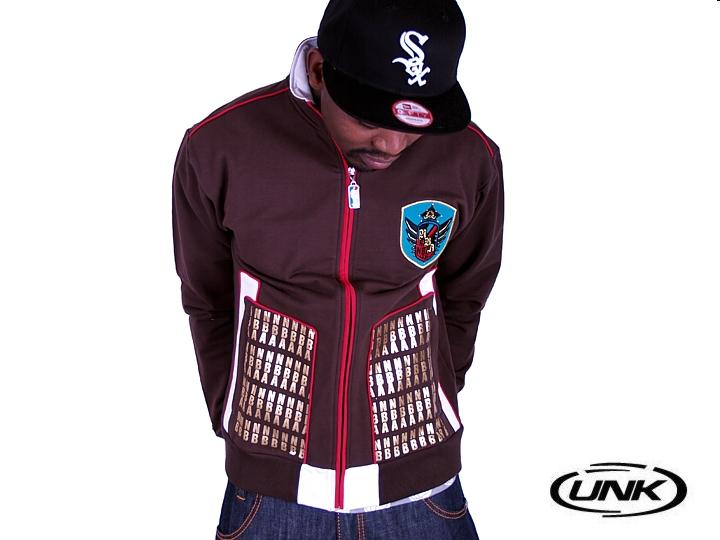 Hip Hop Shop Kingfit » Muži » Mikiny fa80af552f8
